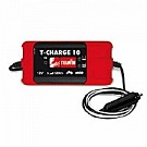 redresor auto telwin t-charge 10