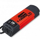 redresor auto telwin t-charge 26 boost