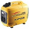 generator curent monofazat digital kipor ig2000